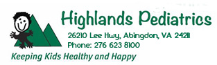 Highlands Pediatrics